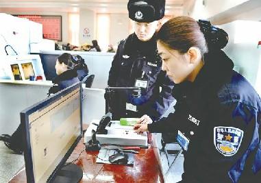 四川铁路运输学校在招生方面有限制吗