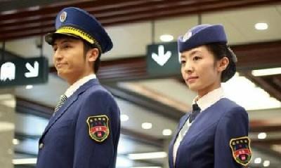 四川铁路专业学校铁路运输管理专业招生报名条件