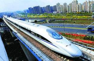 铁路专业的就业前景好不好?