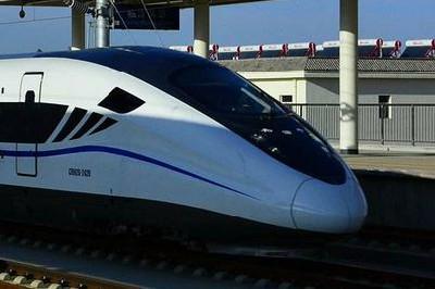 贵阳2020年中专铁路学校升大专