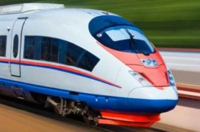 成都市铁路学校分享:高铁乘务专业毕业就业岗位