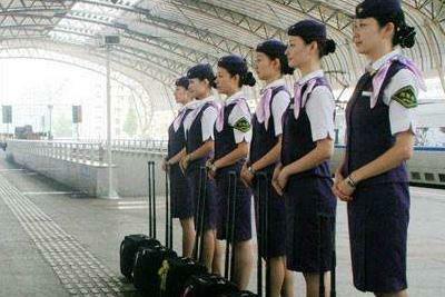 贵阳市铁路学校哪些专业是校企合作培养的专业?