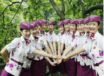 贵阳2020年铁路学校什么专业好就业
