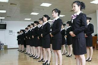 成都航空学校航空专业就业前景怎么样?