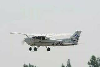 四川航空学校的就业前景如何?