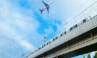四川省初中生读飞机维修专业如何