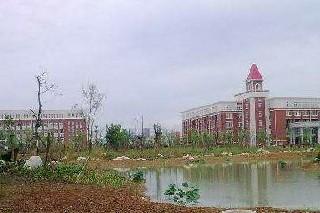 贵州省专科学校航空专业招生要求