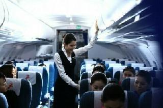 初中生可以报考成都市航空学校的航空专业吗?