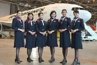 成都市航空学校航空服务专业招生对象和入学条件