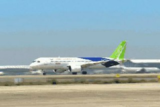2020年成都航空职业学校航空专业介绍