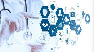 2020年四川省中医药专业招生分数线及要求