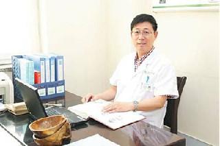 四川学护理专业的大专学校有哪些