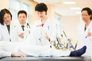 2020年四川省医学检验专业招生分数线及要求